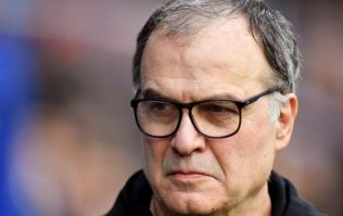 Marcelo Bielsa confirms 'spygate' story at Derby County training