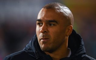 Simon Zebo responds to booing from the Ulster fans