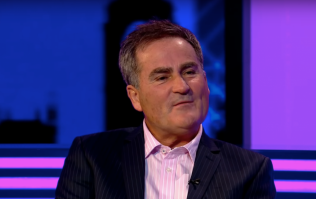 Richard Keys trumps Rio Ferdinand with worst take on Newcastle situation