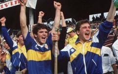 Tipperary, Roscommon and Sligo unveil tidy new jerseys for 2019