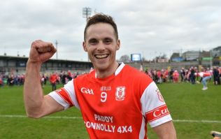 Mattie Kenny names three Cuala players in Dublin team for league opener