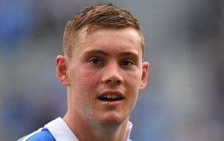 Jim Gavin names Dublin team for league opener with Monaghan