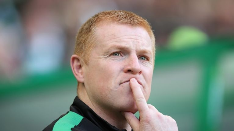 Celtic receive tough group as Europa League draw is made