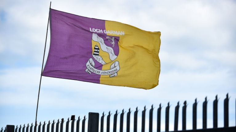 Wexford Camogie team seeking new manager after failing to field team against Cork