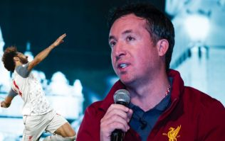 Robbie Fowler believes Mohamed Salah criticism is down to his nationality