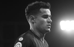 Philippe Coutinho 'set for crisis talks' and United fans are dreaming