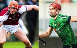 Reigning champs beaten, Trinity pull off first Fitzgibbon win and Limerick IT edge it