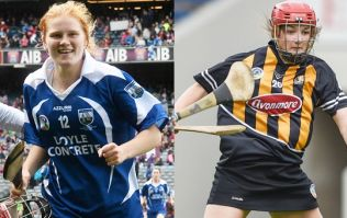 Camogie round-up: Cork and Kilkenny overcome stiff tests as Waterford dazzle in Enniscorthy