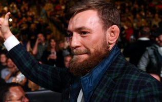 Dana White has his say on McGregor vs. Cowboy but several top lightweights are not happy