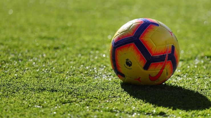 Reddit Soccer Streams shuts down as Premier League clamps down on illegal streams