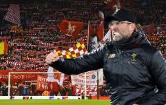Liverpool's title challenge is completely different to failed challenges of the past