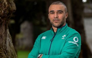 """""""My phone is always on"""" - Zebo hoping for World Cup call"""