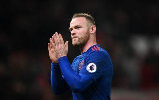 Wayne Rooney wants Solskjaer or Pochettino as Man United manager