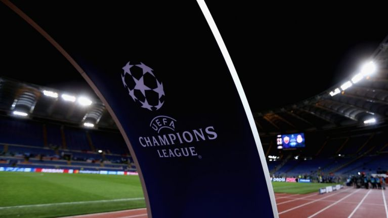 Uefa to launch its own football streaming platform