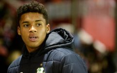 Shamrock Rovers confirm the transfer of Bazunu to Manchester City