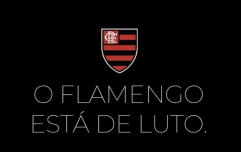 Flamengo fire victims have been named as investigation is launched