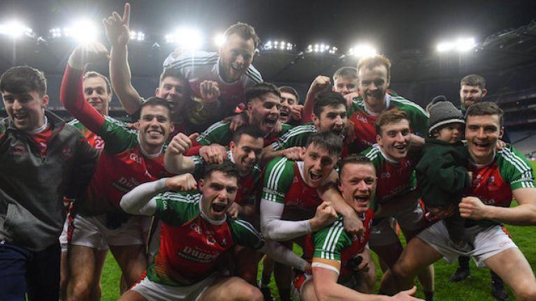 3-7 for Kerry gem in seven-goal All-Ireland final