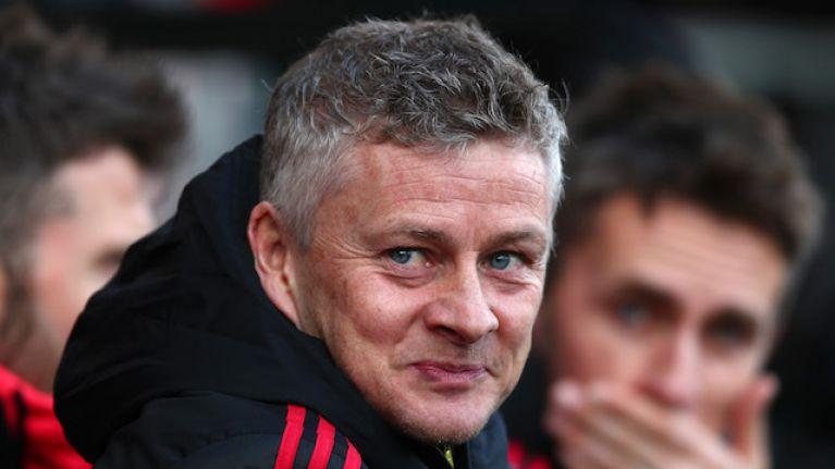 United beat PSG confirmed: Edison Cavani injured