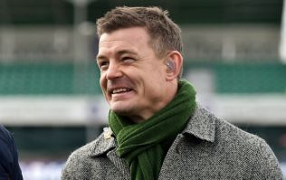 Brian O'Driscoll on the Ireland World Cup squad spots still up for grabs