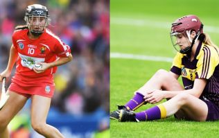 Camogie round-up: Cork keep up rampant form, Wexford only field 13 players