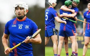 Gillane turns on the style as Mary I power into another Fitzgibbon final