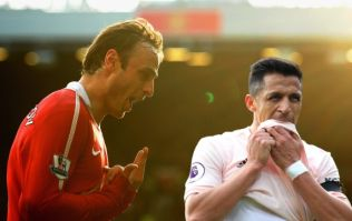 Dimitar Berbatov explains what's going wrong for Alexis Sanchez at Man United