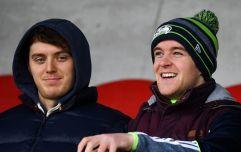 Tony Kelly returns as Clare and Cork name teams for Páirc Uí Rinn clash