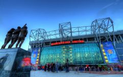 Man Utd's Max Taylor responds successfully to cancer treatment