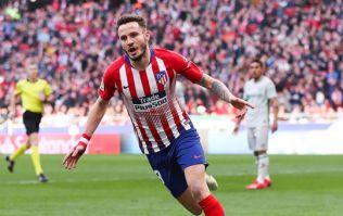 Manchester City target Spain international as long-term successor to Fernandinho