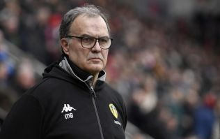 Leeds United receive heavy fine for spygate scandal