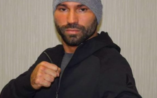 Artem Lobov set to compete in bareknuckle boxing in April