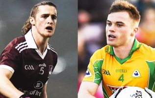 """""""It's just a terrible situation we've been put into two years in a row, the GAA is letting us down"""""""