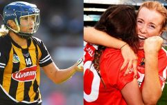 Quilty steps up for Kilkenny while Cork never die