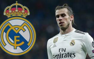 Carlo Ancelotti says dispute with 'selfish' Gareth Bale resulted in his exit from Real Madrid