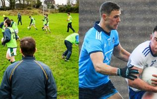 Drill Meath corner forwards used in 2009 is exactly what Dublin do now