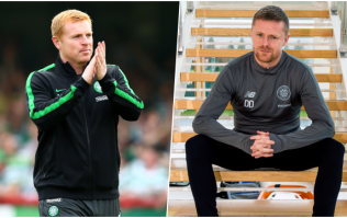 Damien Duff given exciting role at Celtic as Neil Lennon takes charge until end of season