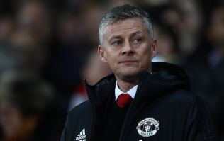 Ole Gunnar Solskjaer confident that injured duo will be fit for United
