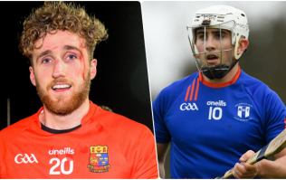 LIVE: Watch the Fitzgibbon Cup final between Mary I and UCC right here