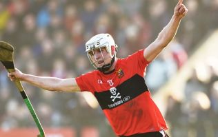 Kehoe and Browne inspired as UCC do it again
