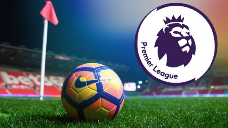 We're giving you four minutes to guess these nine Premier League stars