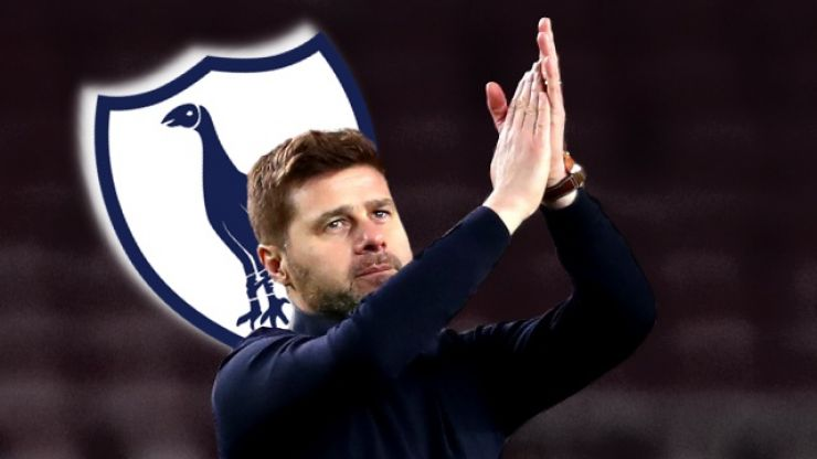 """""""I remember every single conversation"""" - Mauricio Pochettino, in his own words"""