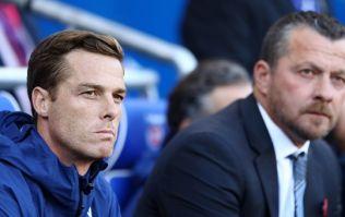 Scott Parker reveals the managerial advice he received from Alex Ferguson