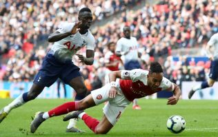 Martin Keown: Arsenal were punished by the officials
