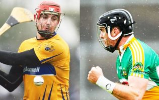 Gillane and Duggan shootout in the rain, Offaly warn Carlow, Laois put it up to Dublin