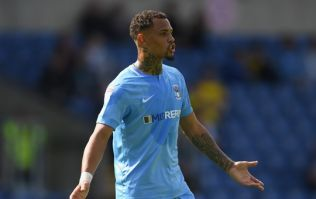 Coventry City: 'History will judge you' says Sky Blue Trust to key players in stadium row