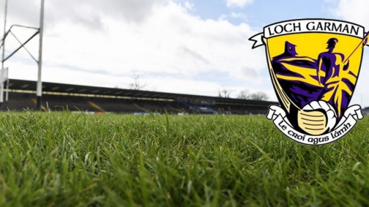 Wexford camógs end disastrous campaign with relegation