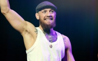 Conor McGregor confirms aim to return at biggest UFC event of 2019