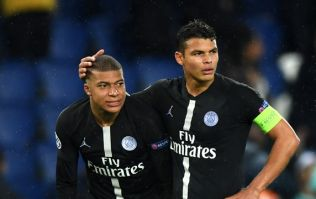 Kylian Mbappe admits he has 'not been able to sleep' since Manchester United defeat