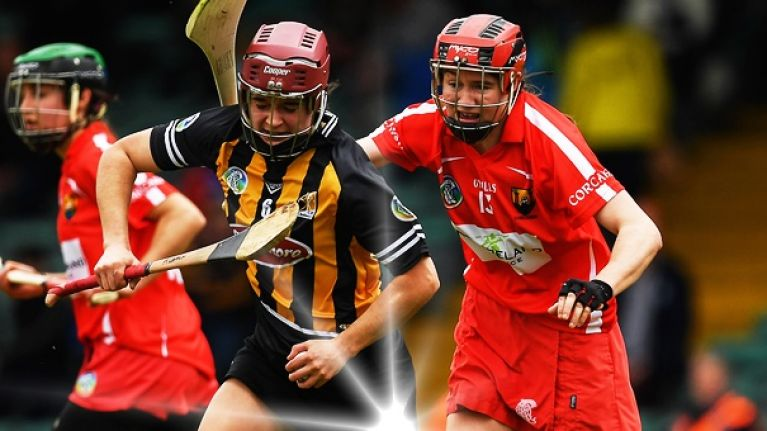 Magical Dalton lights up stormy Waterford as Kilkenny hunt down fourth in a row