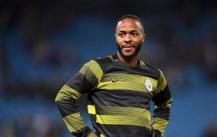 Raheem Sterling speaks out about 'degrading' media treatment
